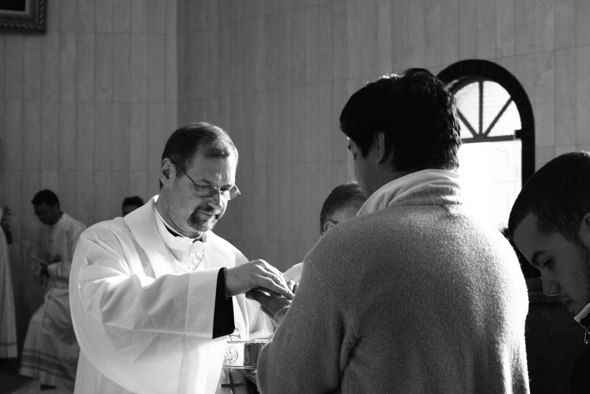 eucharist, share, sacramento, body of christ, keep you in mind