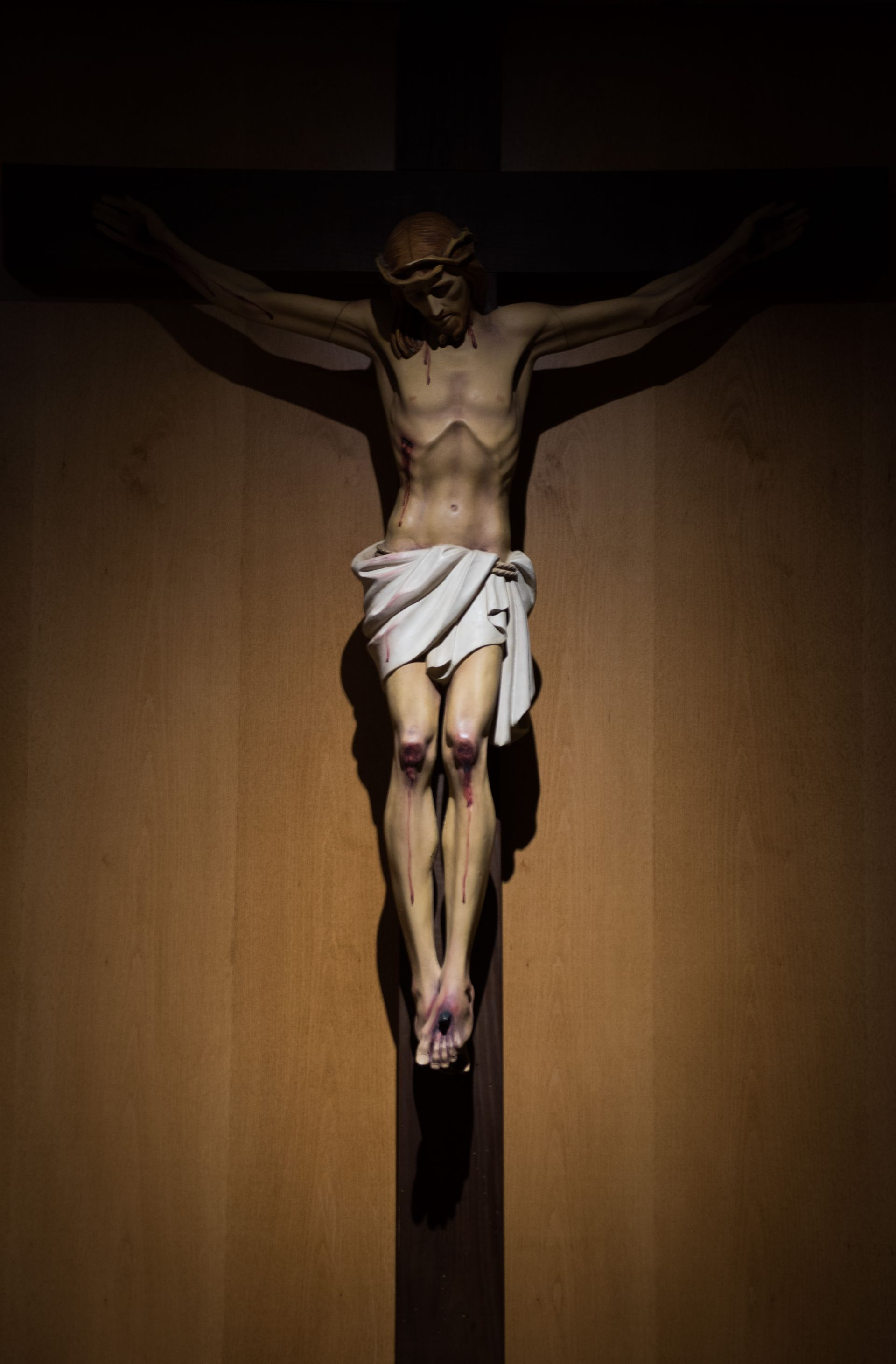 christ, jesus christ, crucifix, salvation, redemption, crucifixion, death, holy friday, easter