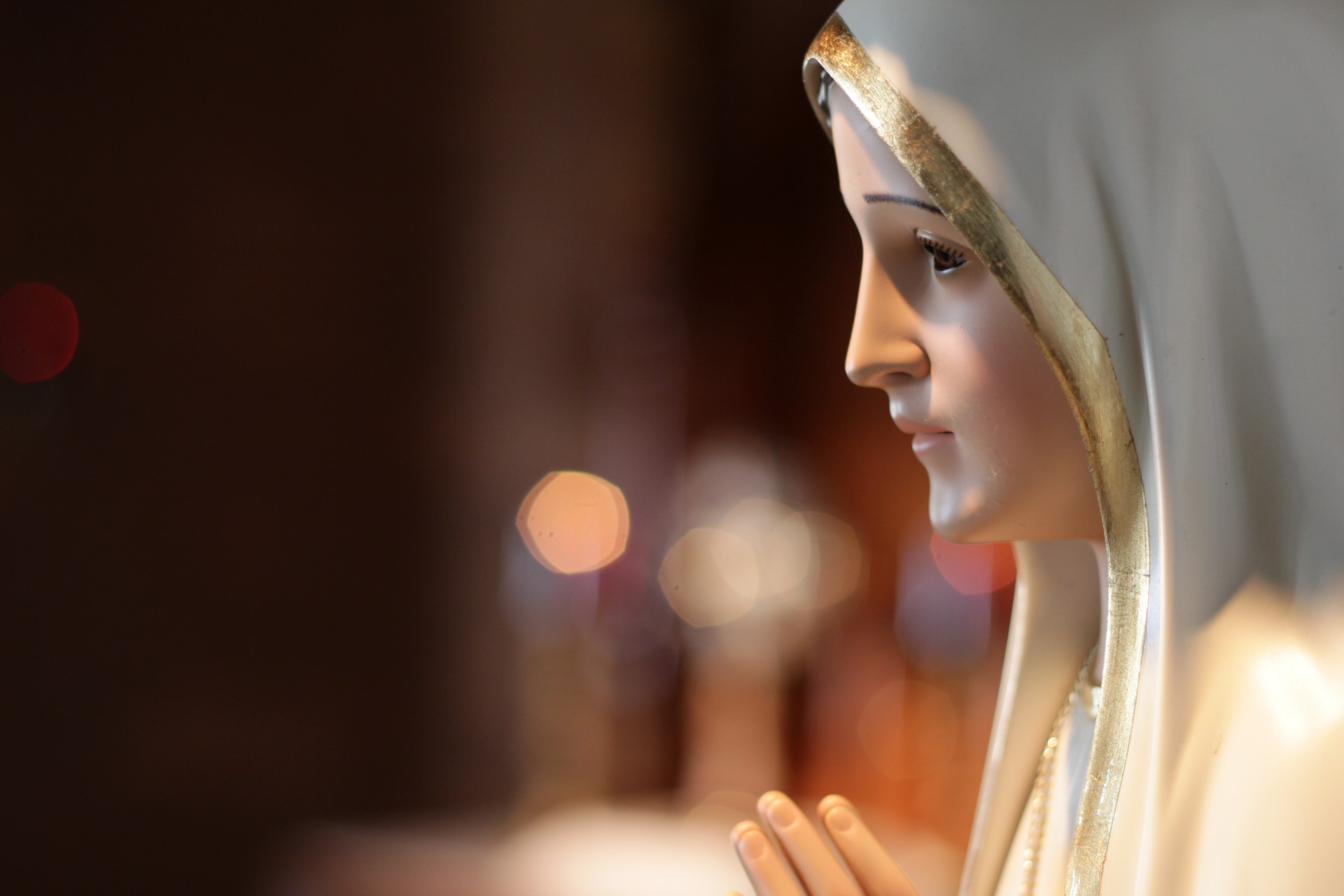 virgin, mother, sea, fatima, mom, marian advocation