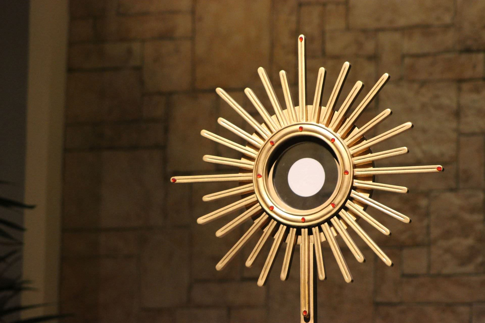 , , to worship, eucharist, blessed sacrament, worship, exposition, consecrated host, bread of life, ostensorio