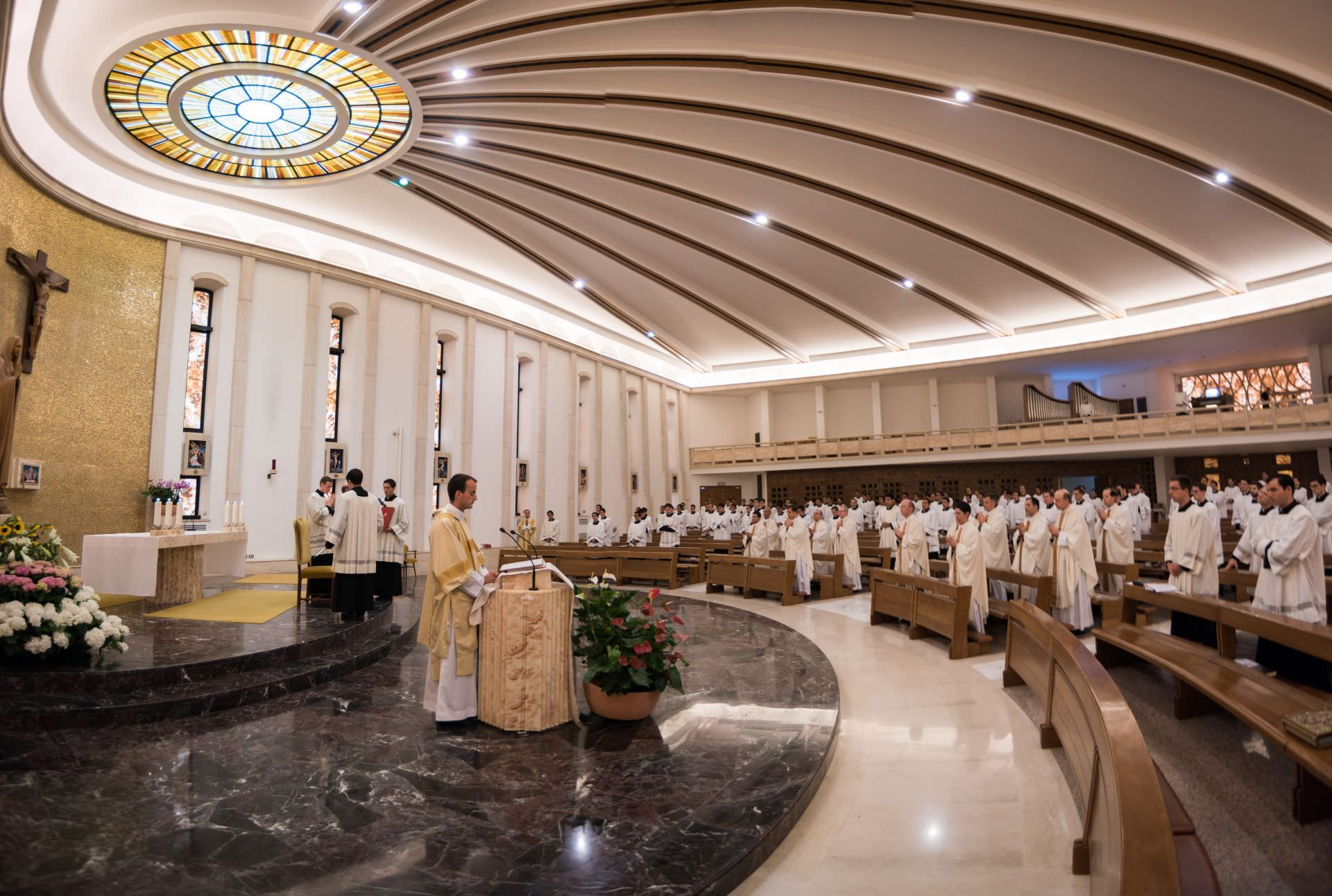 church, sentence, rome, priests, mass, chapel, pray, religious, mass, rome, miracle, priest, vocations, generosity, chapel, vocations