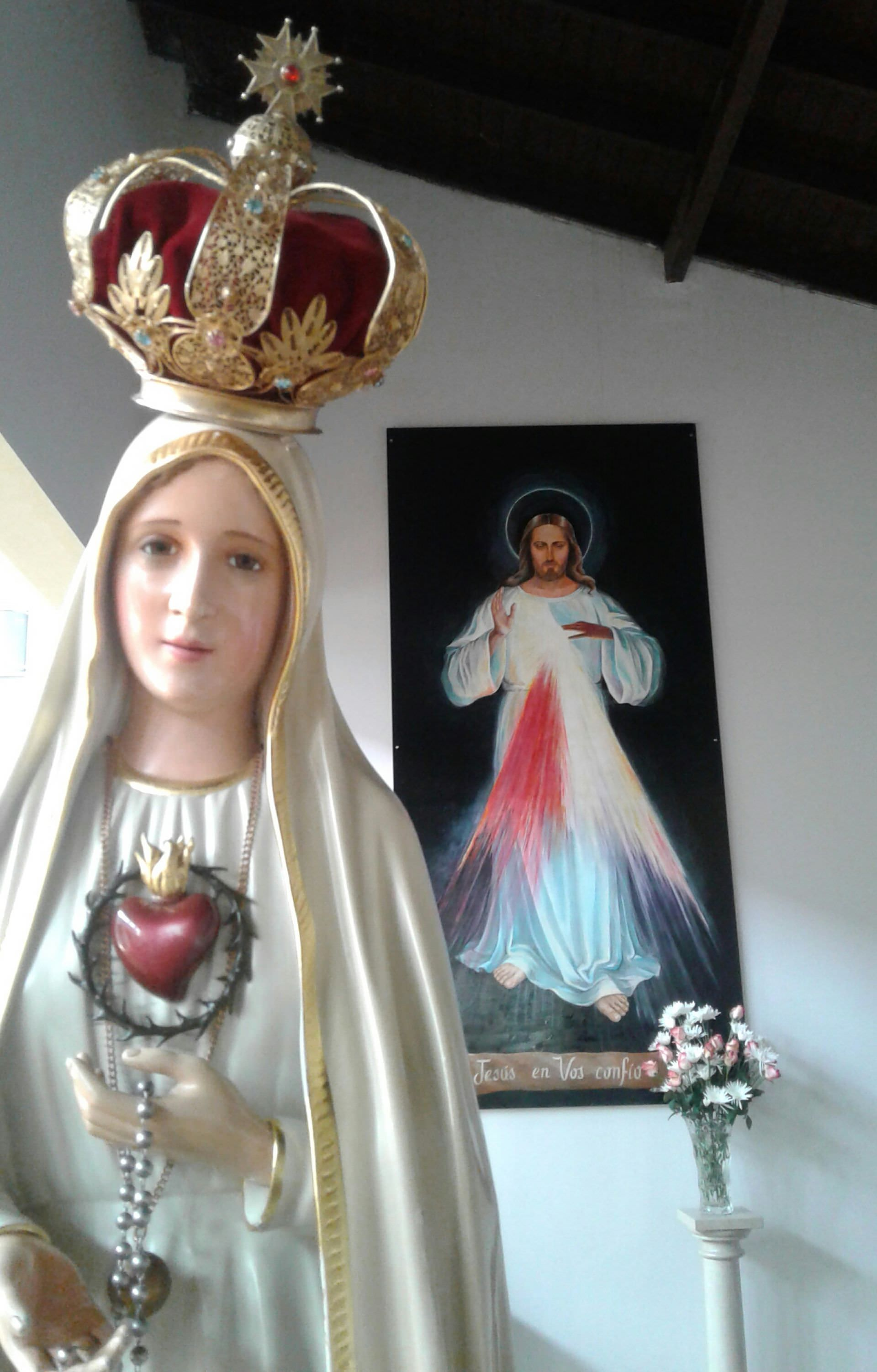 divine mercy, devotion, virginmary, marian advocation, immaculate heart, virgin of fatima, our lady of fatima, mercy of god