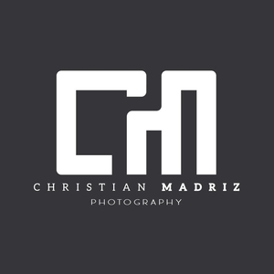 Chris Madriz