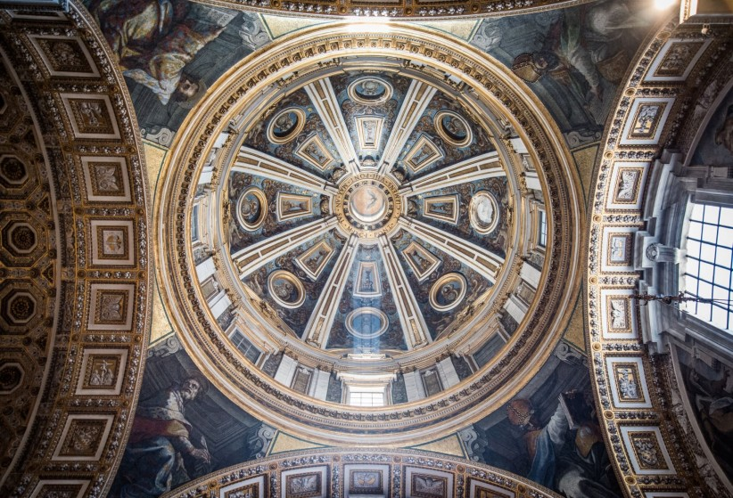 light, vatican, love, rome, art, god, rome, miracle, photo, photography, wonder