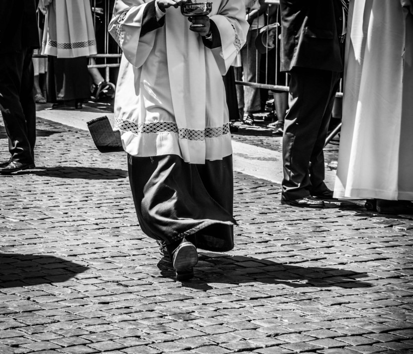vatican, love, rome, priests, mission, rome, priest, vocations