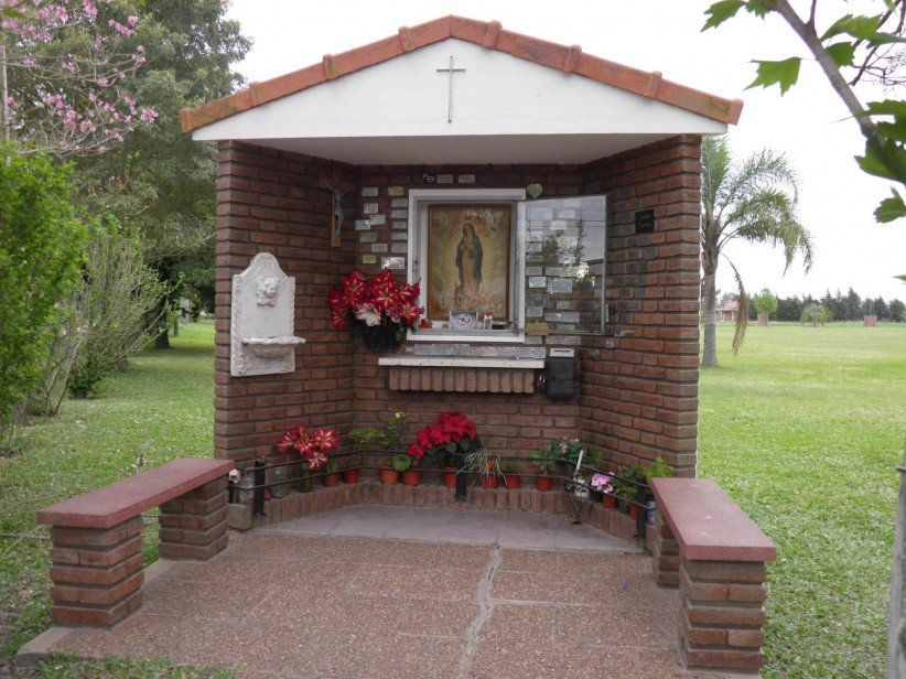 virgin, mother, maria, santa, hermitage, guadeloupe, virgin guadeloupe, holy