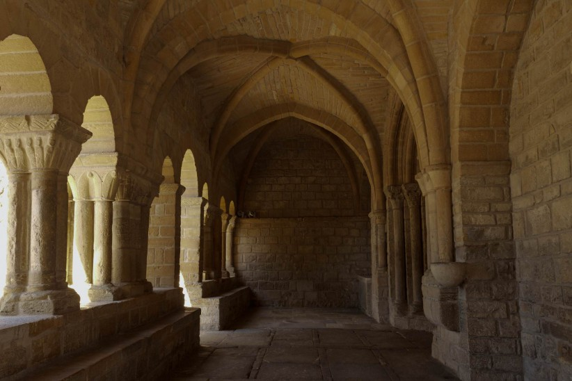 church, temple, romanesque, front porch, columns, hall, atrium, romanesque architecture, roman temple