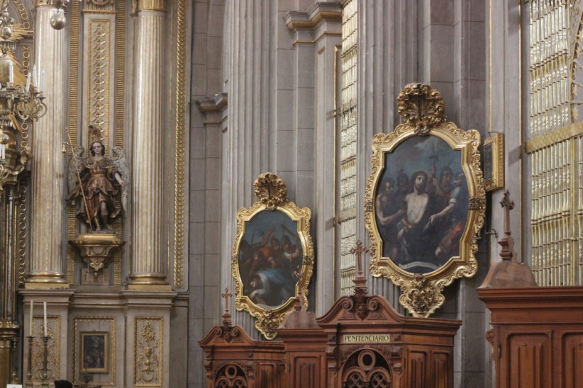 church, cathedral, temple, art, old, images