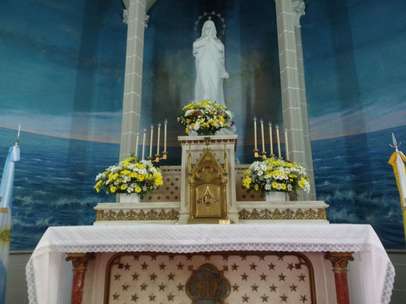 church, queen, altar, cathedral, temple, mother of god, virgin stella maris, virginmary, basilica, advocation, mrs,  theotokos,  madonna, intercessor, house of prayer, house of god