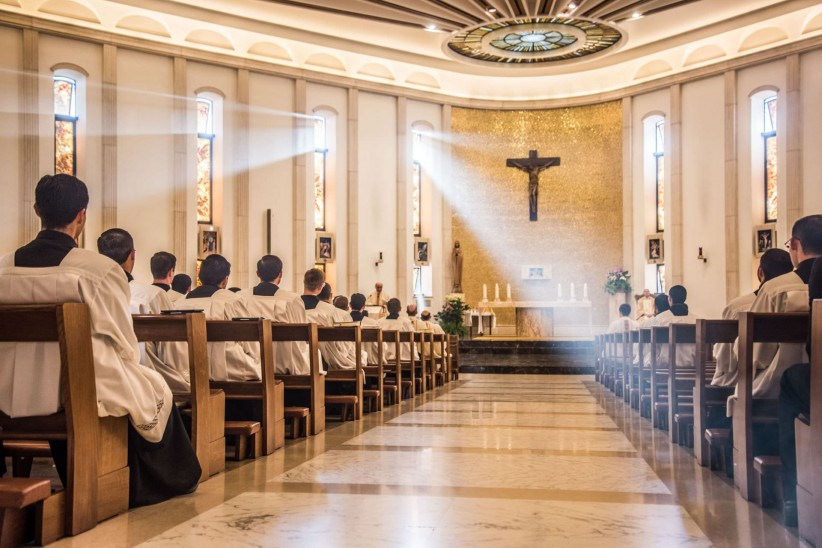 rome, priests, religious, seminarians, rome, don, priest, consecrated