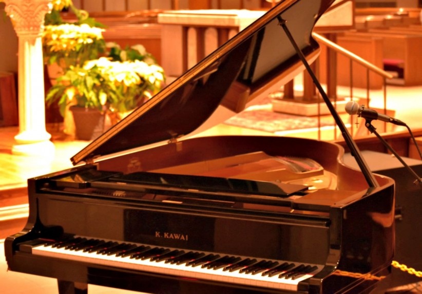 musica,piano,organo,music