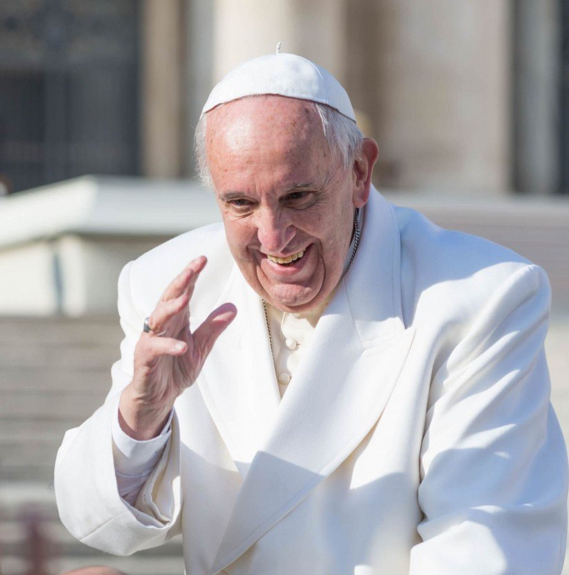 francisco, san pedro, rome, pope,  rome, eternal city, pope francisco,  mate